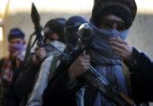 افغانستان میں طالبان کا ایک اور ضلع پر قبضہ
