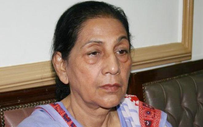 Nasreen-Anjum-Bhatti-1