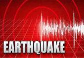 سوات اور گردو نواح میں زلزلے کے جھٹکے