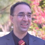avatar for ارشاد محمود