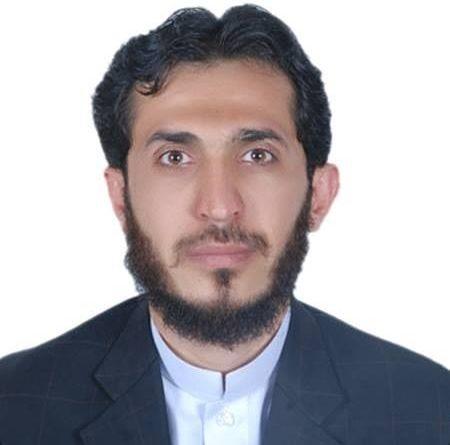 fazal_hadi_hassan