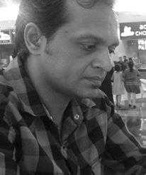 jafer Hussain