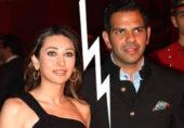 کرشمہ نے شاہانہ طرز زندگی کے لیے مجھ سے شادی کی: سنجے کپور