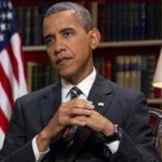 avatar for براک اوباما