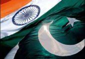 ہارٹ آف ایشیا کانفرنس؛ پاکستان کا بھارت کی جانب سے دیئے گئے شیڈول پر عمل کرنے سے انکار