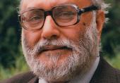 قائد اعظم یونیورسٹی کا شعبۂ طبیعیات ڈاکٹر عبدالسلام کے نام سے منسوب
