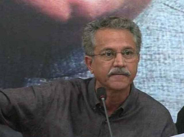 waseem akhtar