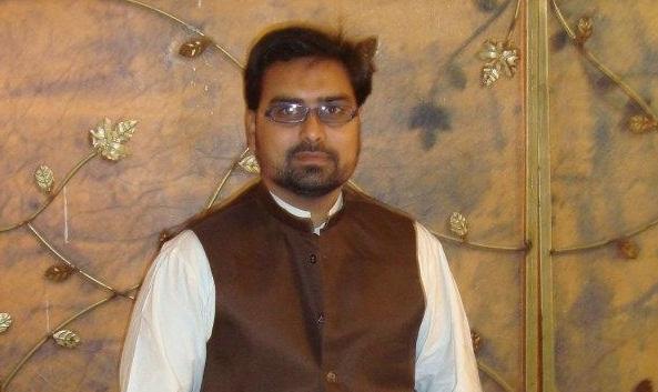 Hussain01
