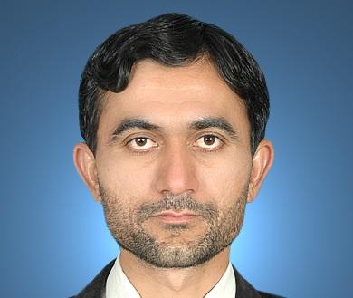 Shabir_Rakhshani_Pasport2