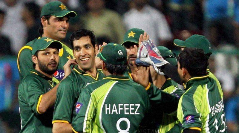 Upcoming-Pakistan-Cricket-Table