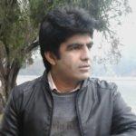 avatar for اجمل شبیر