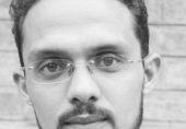 مسئلہ کشمیر، اچکزئی اورغداری کی بحث
