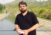 کوئٹہ حملہ: ٹائیگرو، ماننا پڑے گا کہ نواز شریف ہی ملوث ہے