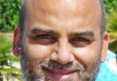 کشمیر : کہانی ناکام قیادت کی