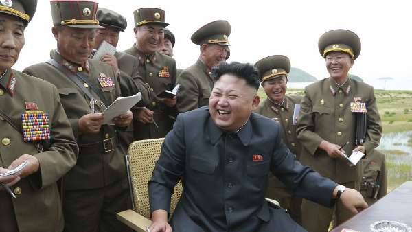 sony-northkorea-hack (600x338)
