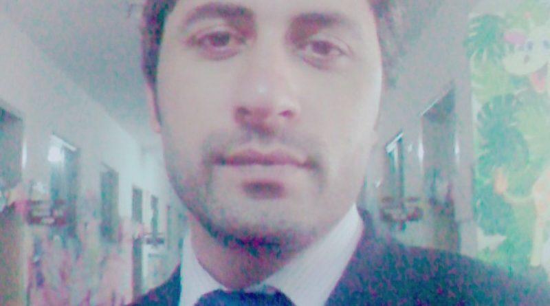waseem ali