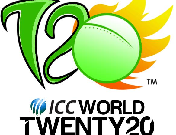 ICC-T20-World-Cup-Schedule-2016-Timetable-Fixtures-Start-Date-Download