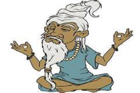 baba-in-cartoon