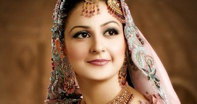 bride_fancy_pakistani
