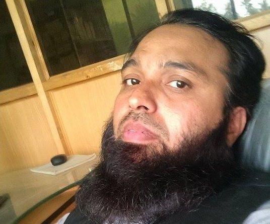 faisal-shahzad