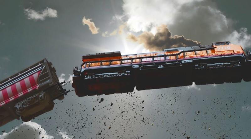 flyingtrain
