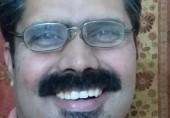 افتخار چوہدری، جوڈیشل جمہوریت۔ میڈیائی انصاف اور بلٹ پروف مرسڈیز