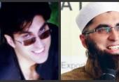 جنید جمشید، امجد صابری اور قائم علی شاہ کی بدشگونی