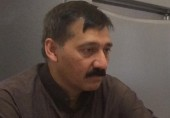 امیر حمزہ کا اسلام آباد آنا اور دلوں کو فتح کرنا