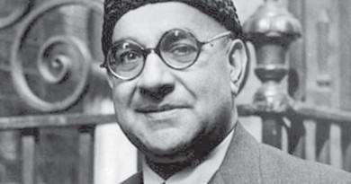 liaquat-ali-khan-6000
