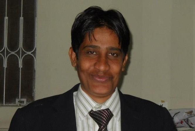 mirza muhammad yaseen baig