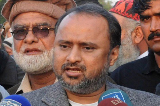 waseem iftkhar
