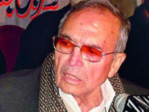JKLF-Founder-Amanullah-Khan