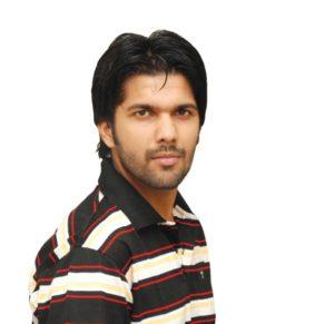 Kunwar-Khuldune-Shahid