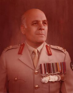 Lt._General(retd)_Ghulam_Jilani_Khan