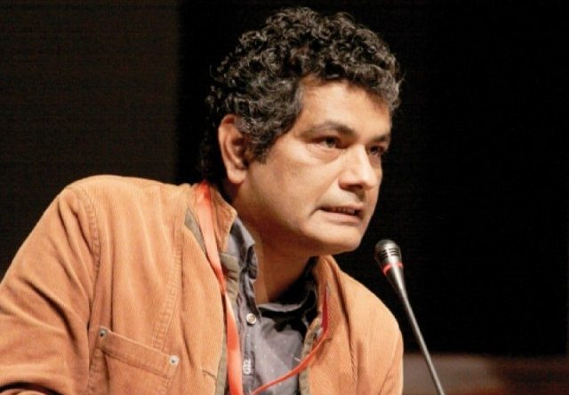 MohammedHanif
