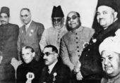 Muslim_League_Working_Committee,_Lucknow_Session_(Photo_429-4)