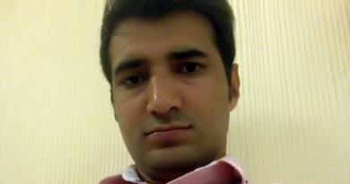 Noman-Hussain