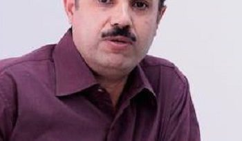 Picture_Zubair Torwali