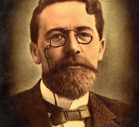 anton-chekhov1
