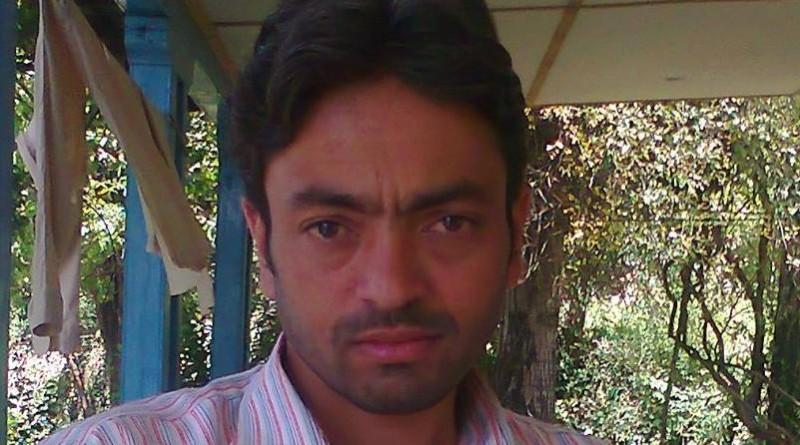 asjad azeem