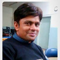 azhar thiraj