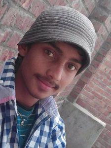 chand sahib