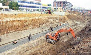 construction-of-metro-bus (1)