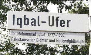 iqbal-5-