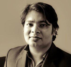 iqbal khurshid