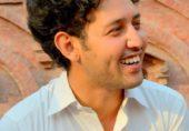 گورنمنٹ کالج میں رقص کرنے والوں پر حملہ کیوں نہیں ہوتا