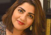 خواجہ سراؤں پر  مبنی انقلابی ڈرامہ سیریل ''خدا میرا بھی ہے''