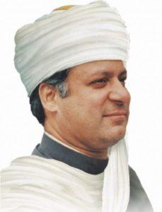 nawaz-sharif-with-turban-457x600