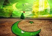 pakistan-wallpape
