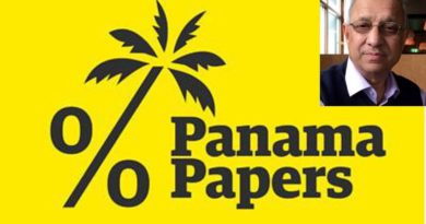 panama-papers2